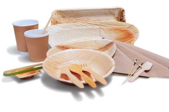 מגשי עץ – להגיש בבטיחות ובכיף