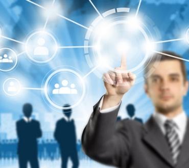 תוכנה לניהול עסק – הקריטריונים שאסור לוותר עליהם