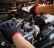 רכישת מנוע מפירוק – כך תעשו זאת נכון