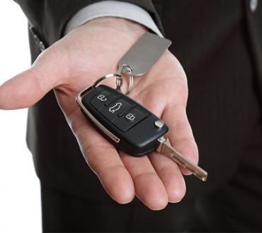השכרת רכב בזול – כל האפשרויות