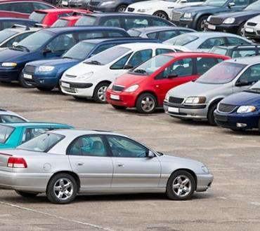 רכבים להשכרה – אלו רכבים תמצאו בחברות ההשכרה המובילות?