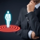 איך מערכת ניהול קשרי לקוחות מסייעת לשיווק נכון וחכם?