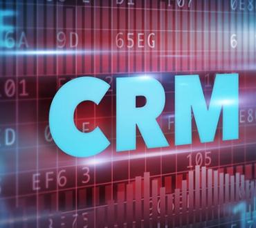 כיצד מזהים תוכנת crm מומלצת?