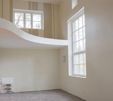 קירות גבס: מדוע כדאי לשפץ את הבית?