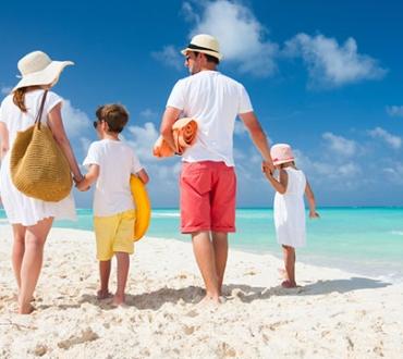 """טיסות וטיולים: איך חוסכים בהוצאות בחופשה בחו""""ל?"""