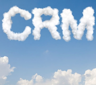 CRM: ארבעה יתרונות מרכזיים למחשוב ענן