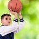 """כדורסל ילדים ב""""שחקן אמיתי"""" – להתחיל בזמן ובמקום הנכון"""