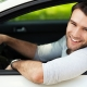 השכרת רכב לנהג חדש – כל מה שצריך לדעת