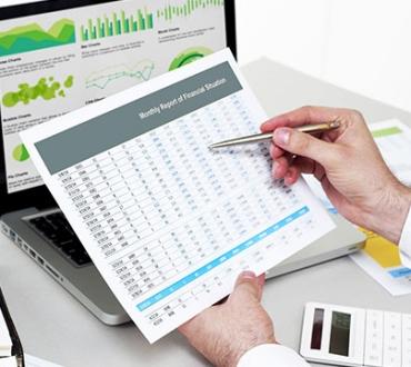 מערכת ניהול משימות – למה כדאי לשים לב טרם הרכישה?